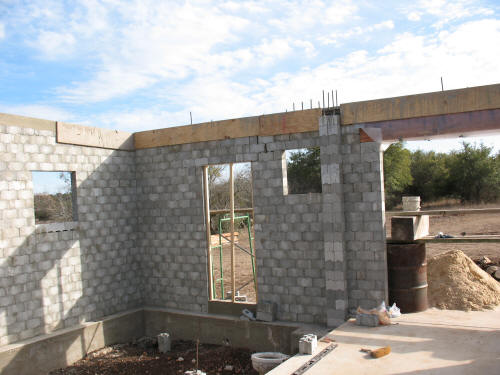 Excellent Interlocking Concrete Blocks for Houses 500 x 375 · 35 kB · jpeg